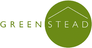 Greenstead Ltd logo