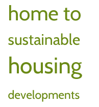 Home to sustainable housing developments in Suffolk and Essex